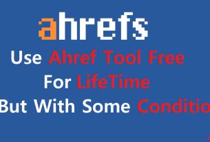 ahref-tool-free-tricks