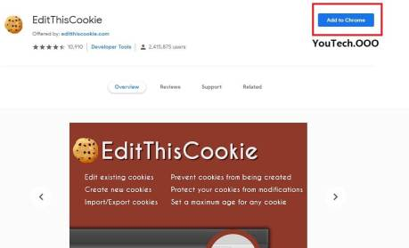 edit-this-cookies