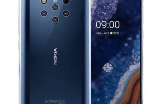 nokia-9-pureview