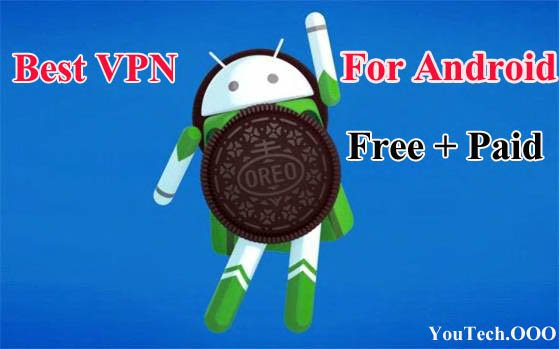 best vpn for android reddit Archives » YouTech