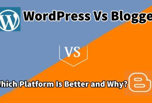 wordpress-vs-blogger
