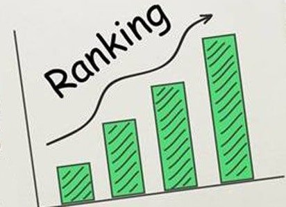 increase-organic-ranking