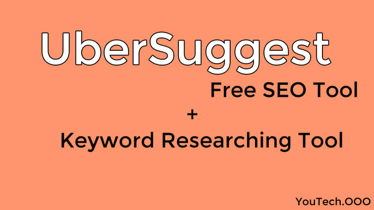 ubersuggest-keyword-research-tool
