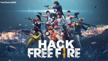 PUBG Mobile Hack No Root No Ban | AimBot, WallHack, Speed Hack