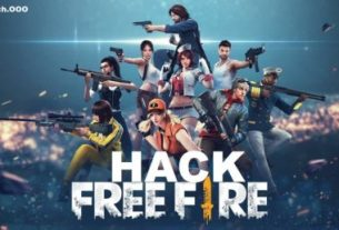 Garena-Free-Fire-hack