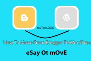 move-from-blogger-to-wordpress