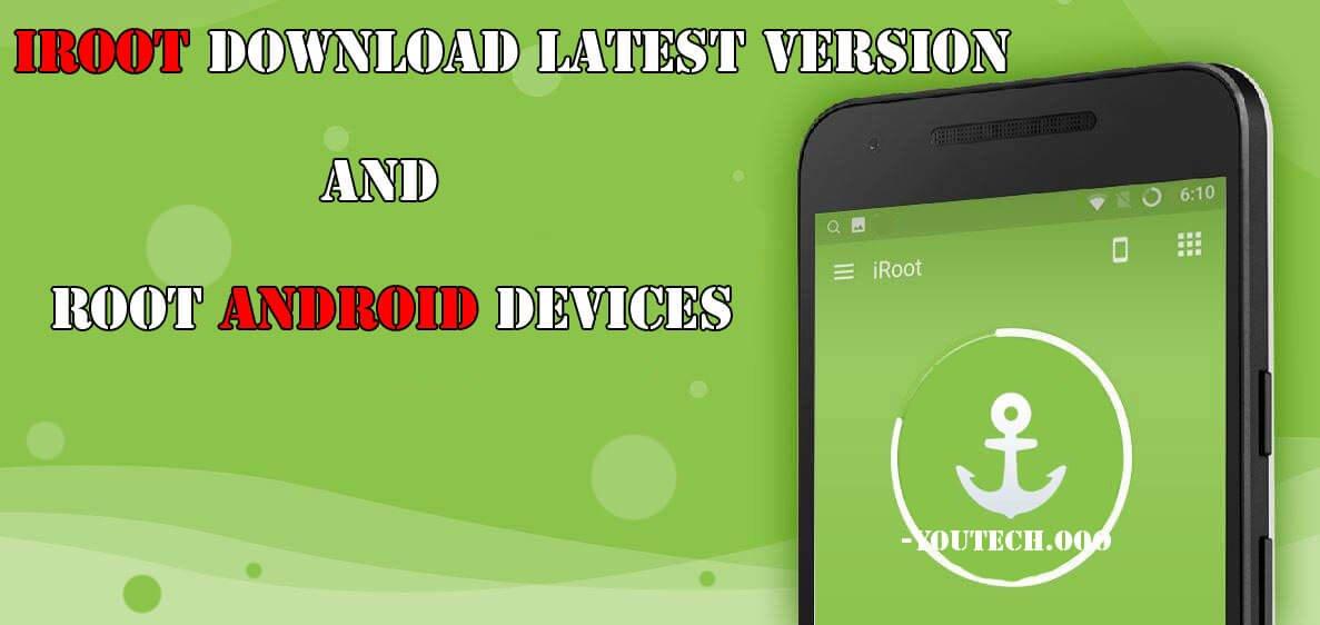 iroot-apk-download