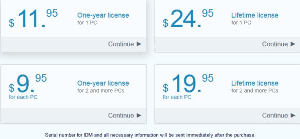price-idm-serial-key