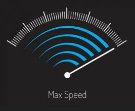 speed-hack