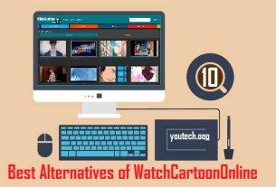 watch-cartoon-online