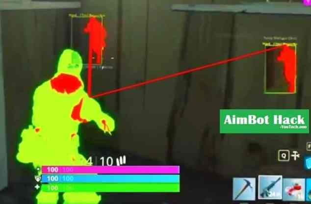 fortnite-aimbot-hacks