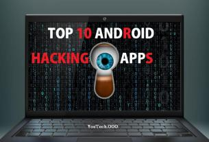 best-android-hackign-apps