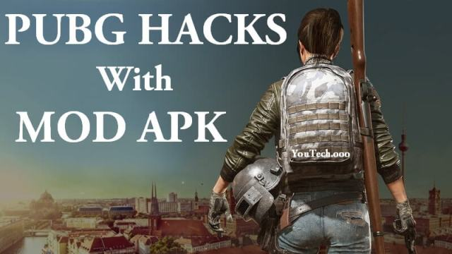 pubg-hacks-downoad-mod-apk