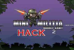 mini-militia-hack