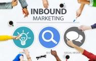 Inbound Marketing for Higher Ed