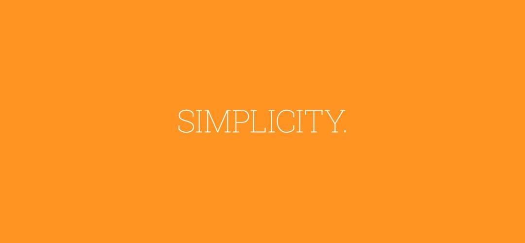 2013webdesigntrends_simplicity