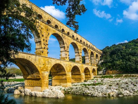 ancient-arch-archaeology-532829