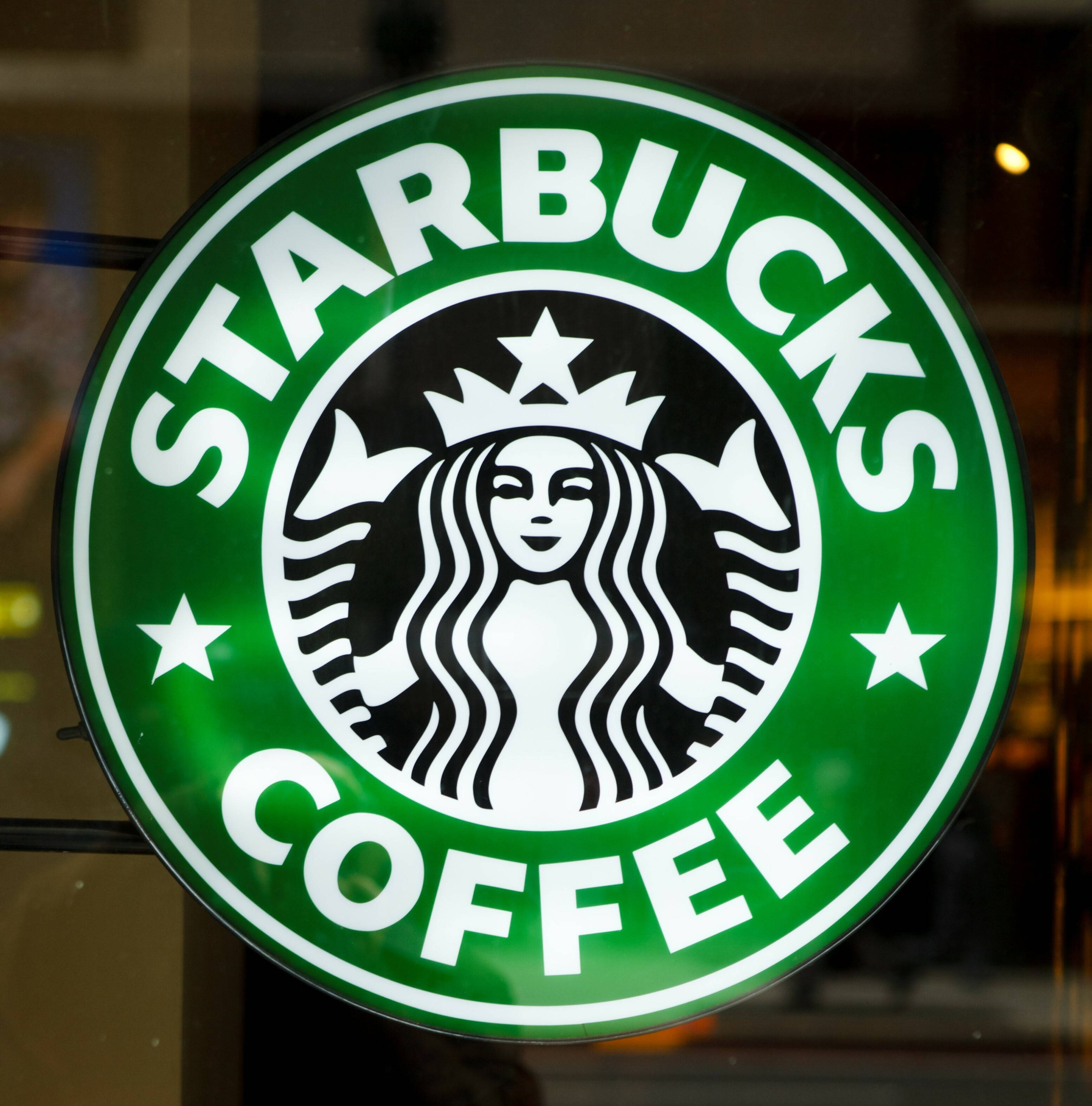 Starbucks suffers a $3.2 billion loss – can the coffee giant recover?