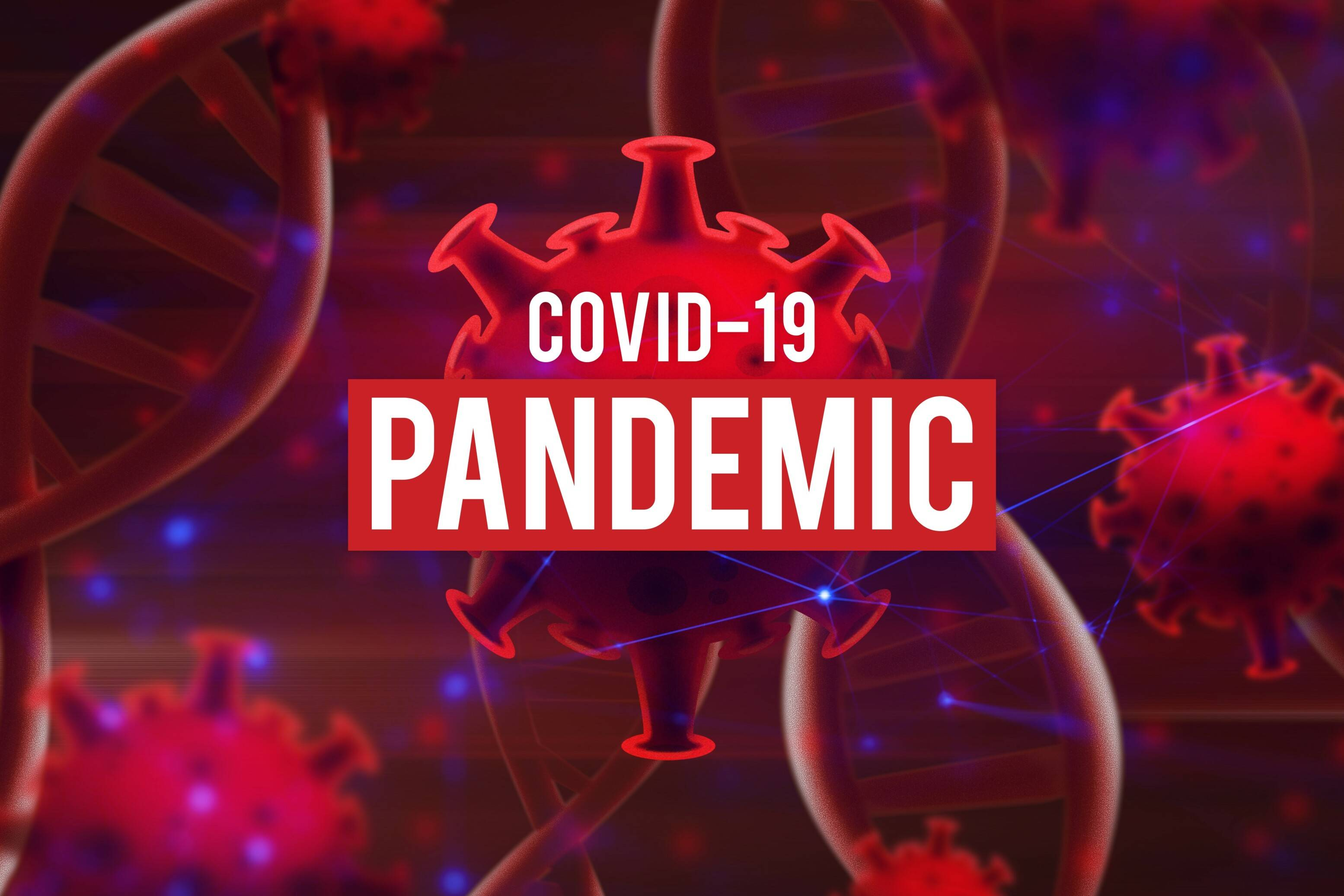 BNGO rises 100% off COVID-19 DNA research – here's what you need to know.