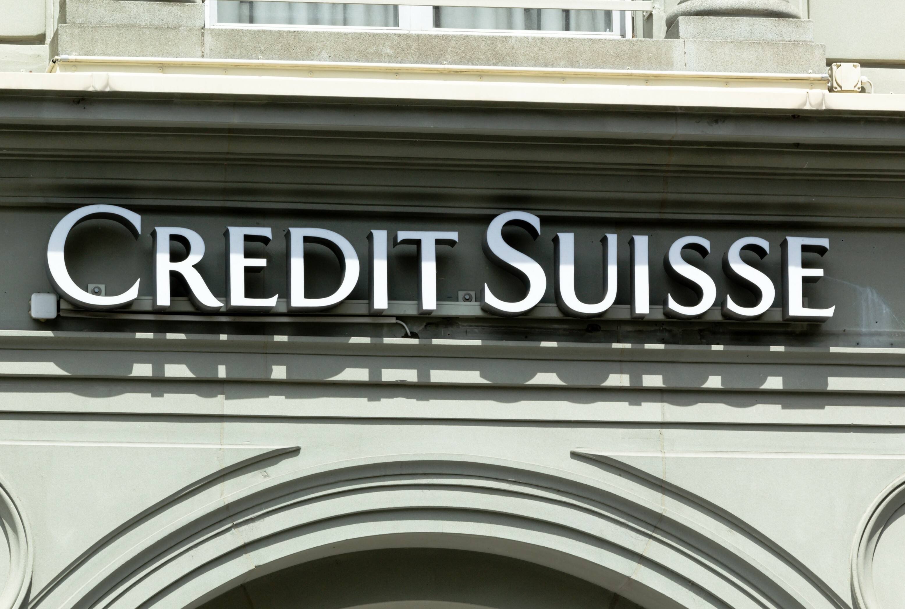 Credit Suisse set to delist UGAZ and DGAZ on the 12th of July- here is everything you need to know.