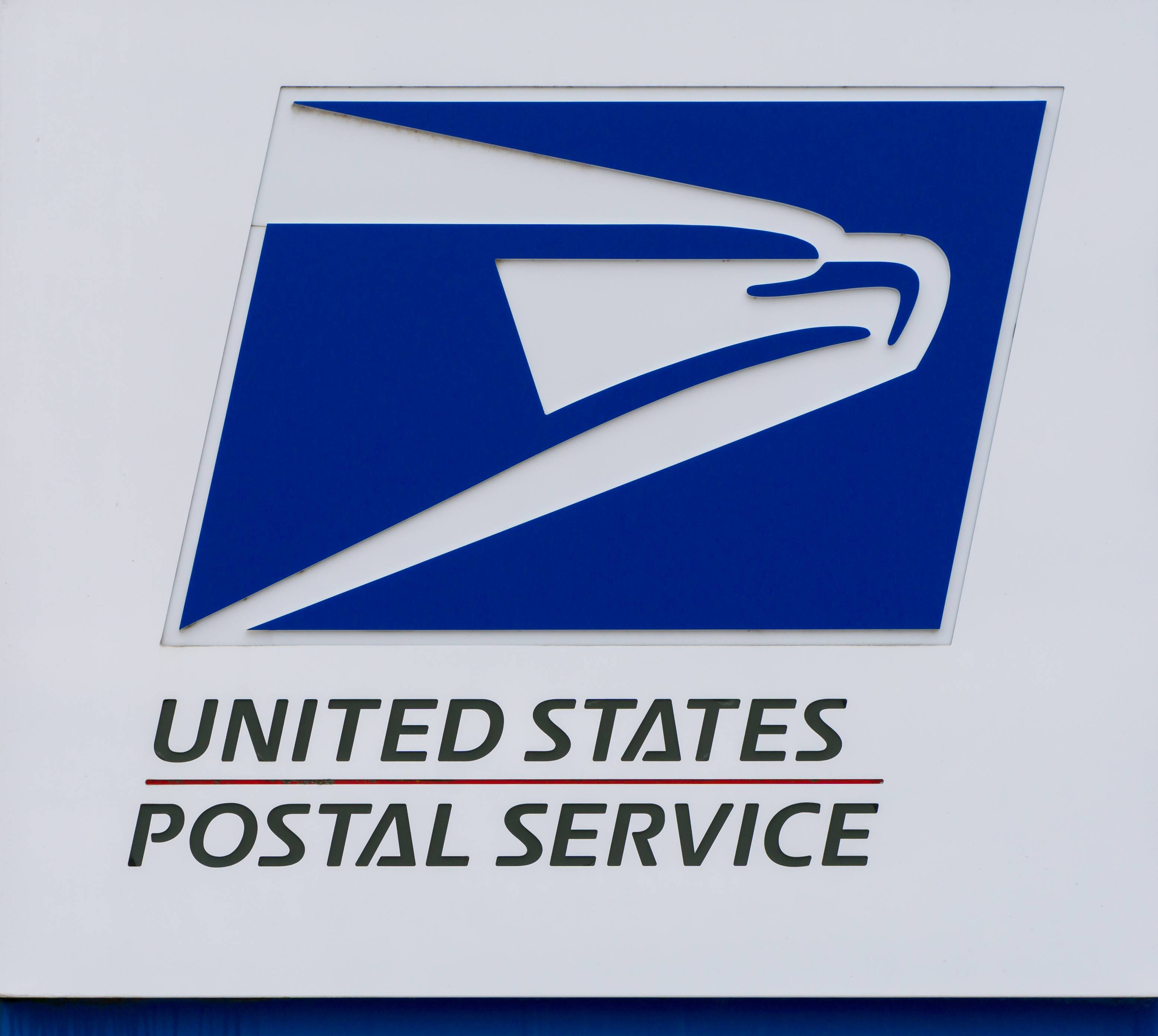 Will Workhorse land the USPS deal? – here's everything you need to know.