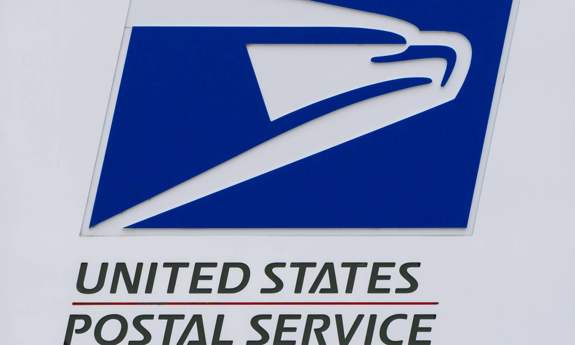 USPS deal to be announced next week