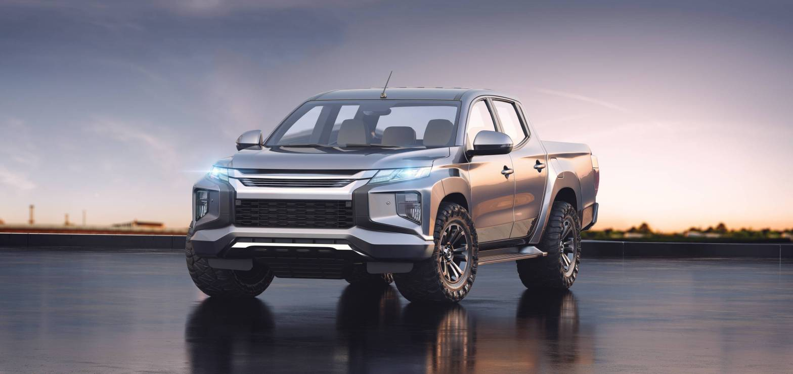 Lordstown Motors is surging - here's the 2021 forecast ...