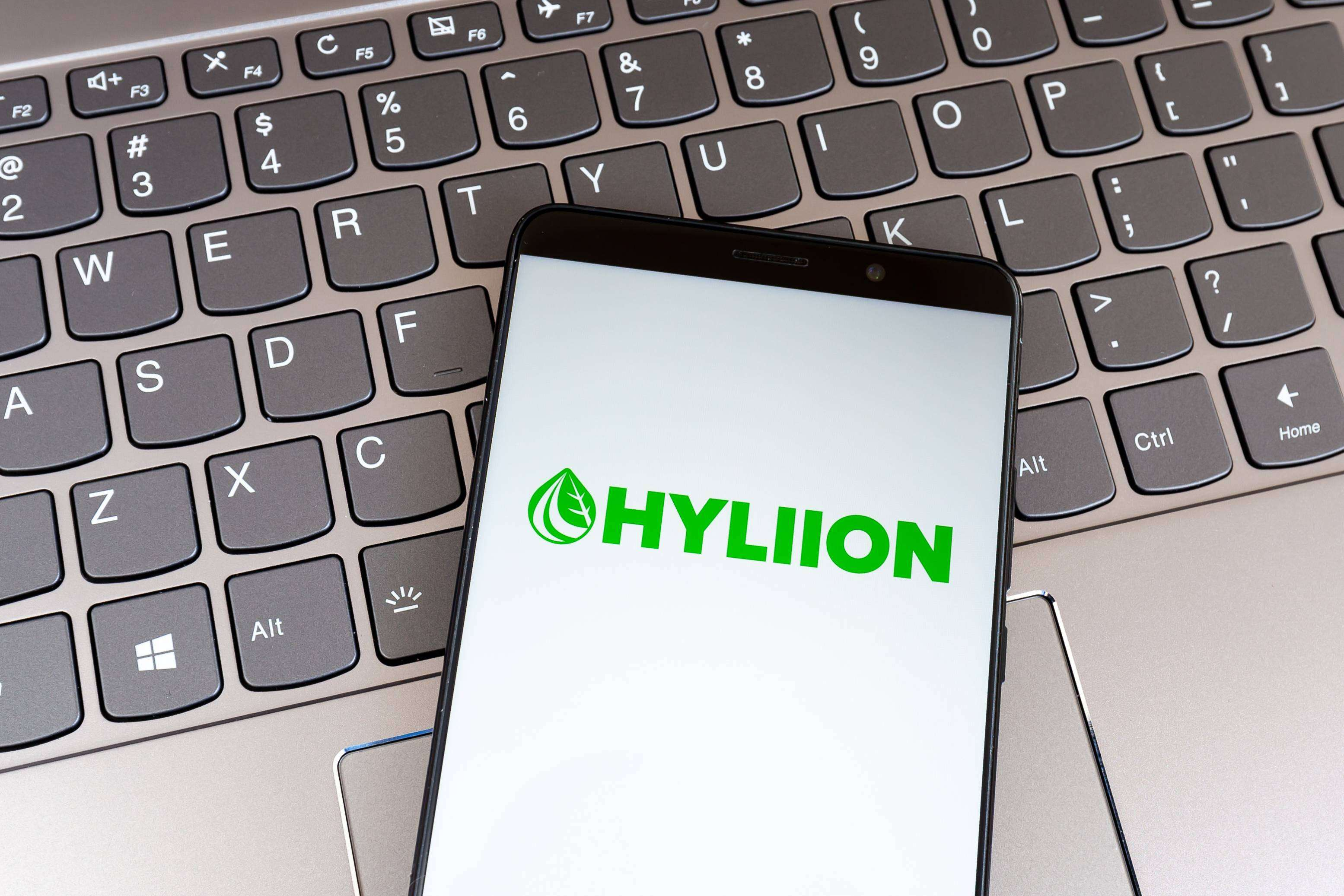 Hyliion stock forecast (NASDAQ:HLYN) – what to expect in 2025?