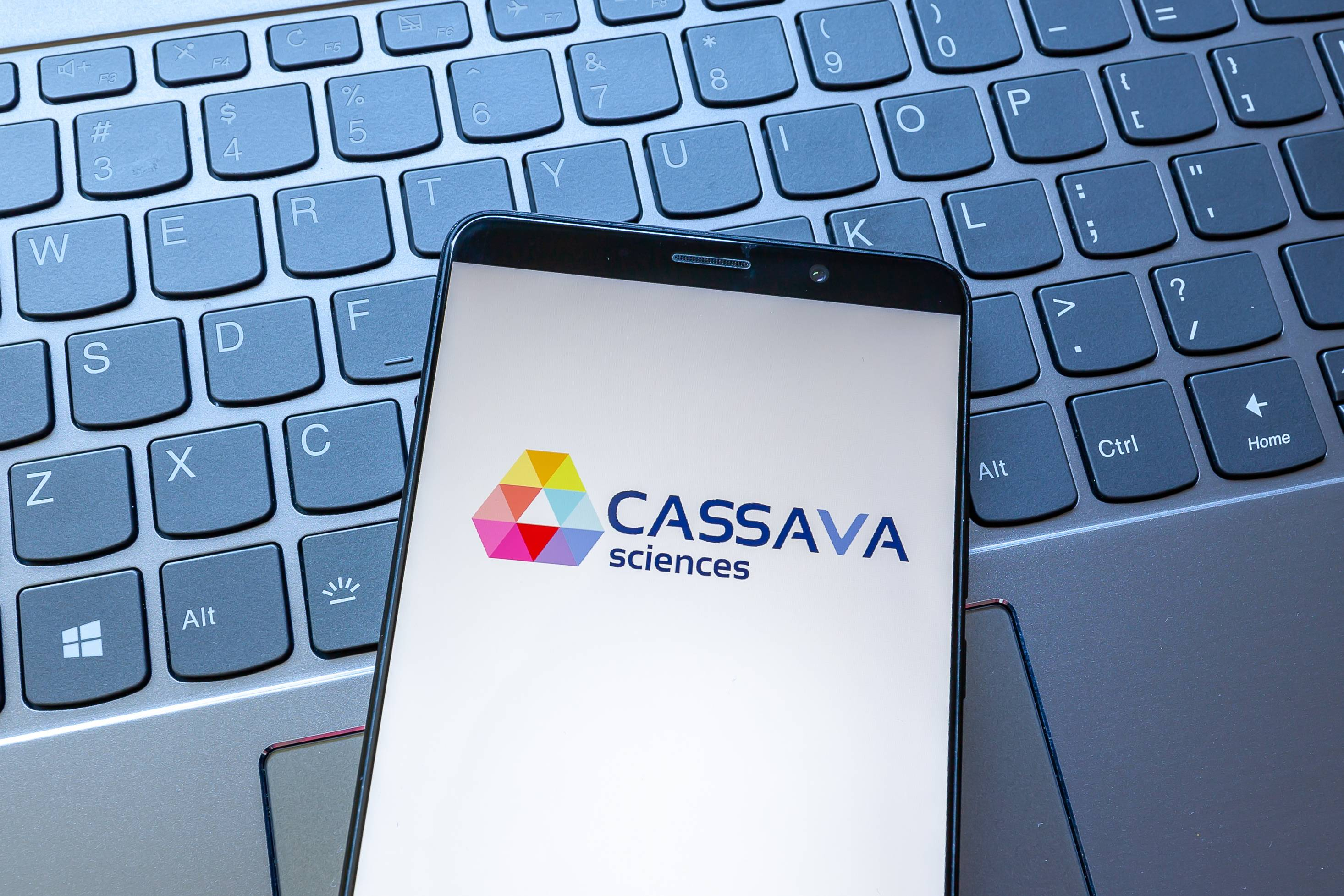 Analysts see upside in Cassava Sciences stock after its bullish run
