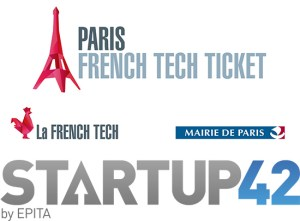 french-tech-ticket