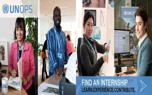 Apply-for-Graphics-Internship-at-United-Nations-Office-for-Project-Services