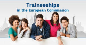 Traineeships-2017-in-the-European-Commission