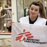 Paid Internship Program at Doctors Without Borders/Médecins Sans Frontières (MSF) in New York, USA