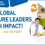 Unilever Future Leaders Program 2017