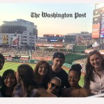 Apply for Summer Internship Program 2018 at Washington Post