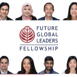 Apply for Future Global Leaders Fellowship Program 2018