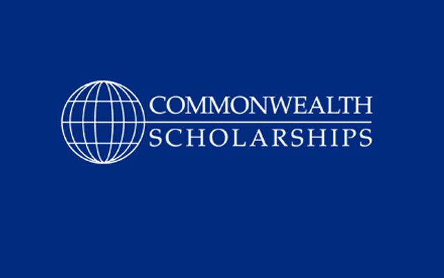 ACU Commonwealth Scholarships 2018 in Low and Middle income Countries