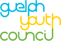 Guelph Youth Council Logo