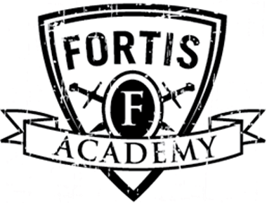 Fortis Academy Spring Small Groups