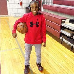 Jayden Pierre From Roselle NJ Youth1