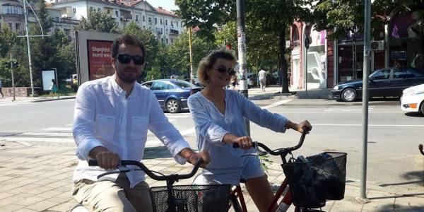 aktibitet_bicikleta_14