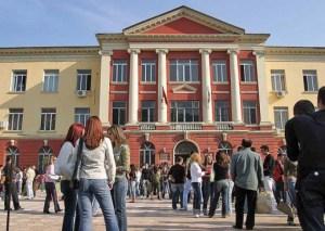 fakulteti-filologjik-universiteti-i-Tiranes2