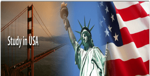 Top-Scholarships-in-USA-for-International-Students-1