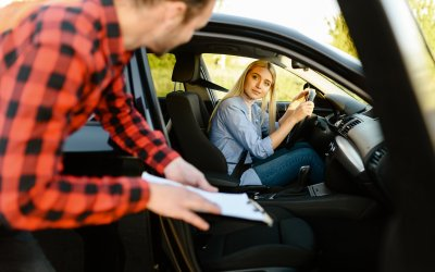 NYS Defensive Driving Course to be Held at Little Falls Youth and Family Center
