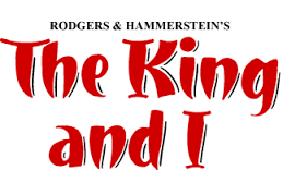 king-and-i-logo