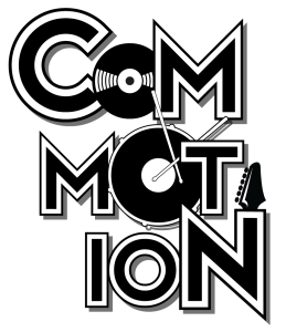 Commotion-Verticle-PNG