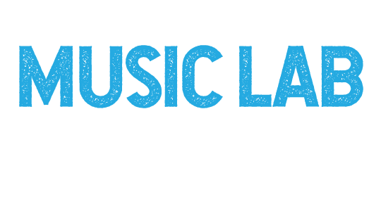 Music Lab Series