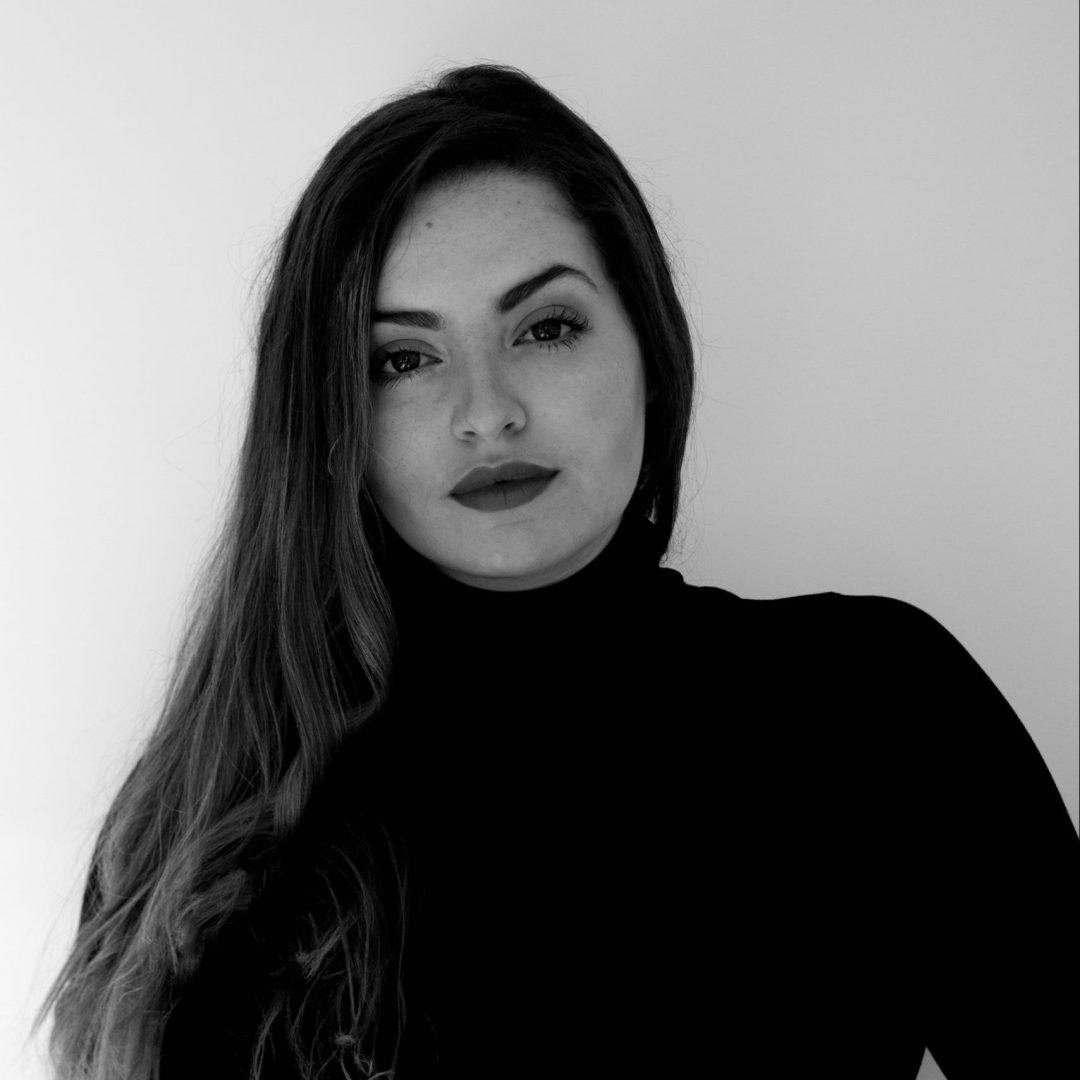 Maxine Schiffmann YBG