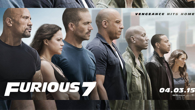 640_fast_furious_7
