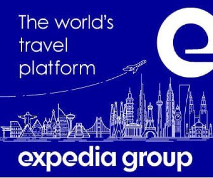 Expedia Sponsor Ad